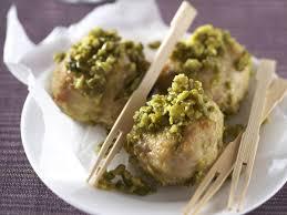 cuisine avec les restes faire des boulettes avec vos restes de viande cuite cuisine et