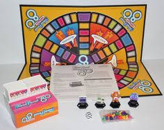 trivial pursuit totally 80s trivial pursuit totally 80 s board sealed from 14 99 80s