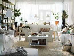 Wohnzimmer Beispiele Uncategorized Ikea Wohnzimmer Beispiele Uncategorizeds
