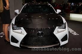lexus rc f carbon fiber package price lexus rc f carbon u2013 idea di immagine auto