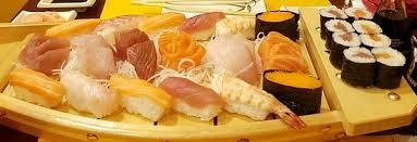 en cuisine brive menu 41 beau image de en cuisine brive menu elijahwoodinc com
