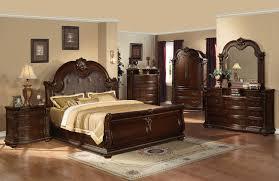 bedroom furniture bedroom retro unfinished teak wood bed frame