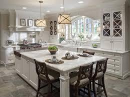 large kitchen island design luxury kitchen designer hungeling