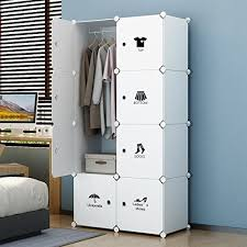 small closet small closet amazon com