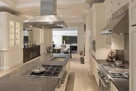 The Kitchen Design Center Kitchen Design Center Seifer Kitchen Design Center Ideas Kitchen