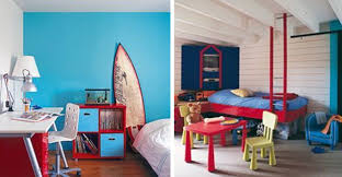deco peinture chambre enfant cuisine decoration idee deco peinture chambre garcon style york
