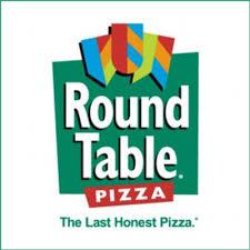 round table elk grove florin calvine round table calvinertp twitter
