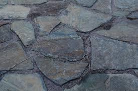 stone supple u0026 sales maple lawn farms dowerstone com