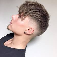 men u0027s hairstyles club cool hairstyles for men best 100 faded haircuts white boy fade haircut latest men