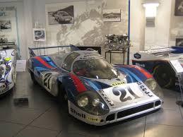 porsche 917 kit car car beauty meets speed sfw archive page 6 teton