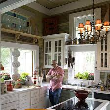 vintage home interior design stylish vintage kitchen ideas southern living