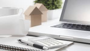 Finanzierung Haus Finanzierung Eigentumswohnung Haus Oder Grundstück
