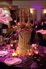 Moroccan Inspired Decor by My Moroccan Themed Wedding Decor Wedding U0026 Love Pinterest