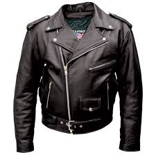 gsxr riding jacket motorcycle jackets leather motorcycle jackets j p cycles