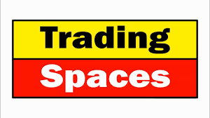 trading spaces trading spaces clear out music youtube