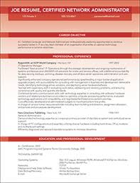 completed resume exles sles and resume exles