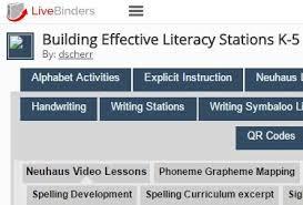 how to teach reading k 5