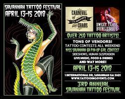 events u2013 solid gold tattoo