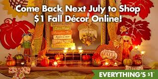 fall decorations fall decorations at dollartree