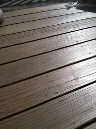 best 25 behr deck paint ideas on pinterest behr deck over