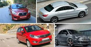 new cars launching new cars launching in india in january 2015 ndtv carandbike