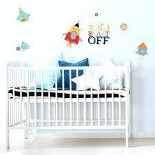 Baby Nursery Wall Decals Canada Nursery Wall Decals Alternative Views Boy Nursery Wall Decals