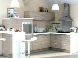cuisine bois blanchi cuisine bois blanc cuisine cuisine cuisine cuisine bois