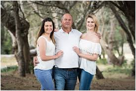 happy family garden garden route forest family portraits u2013 schoeman family lynelle