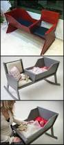 Rocking Chair George Jones How To Build A Rocking Chair With Cradle Http