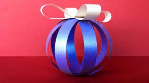 christmas ornaments crafts diy christmas balls diy christmas