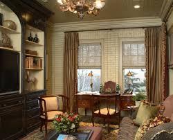 interior design home study learn interior design at home home interior decorating ideas