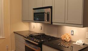 kitchen replacing kitchen cabinet doors and drawer fronts