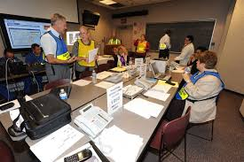 incident command table top exercises emergency preparedness at hackensackumc university health network