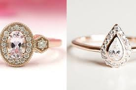 gorgeous engagement rings 18 gorgeous engagement rings 500 that ll make your jaw drop
