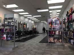 hair cuttery hair salons 2159 york rd lutherville timonium