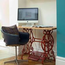 home office design ltd uk home office ideas designs and inspiration ideal home