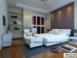 Masculine Bedroom Furniture Masculine Modern Bedroom Student Bedroom Masculine Theme Modern