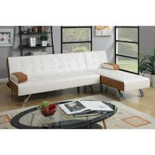 Sectional Sofas For Less Sectional Sofas Couches Sectional Sleeper Sofas Sears