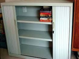 meuble pour bureau meuble dossier suspendu ikea bureau bureau dossier bureau with