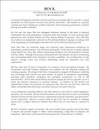 Cover Letter It Professional Cover Letter For A Coaching Job Images Cover Letter Ideas