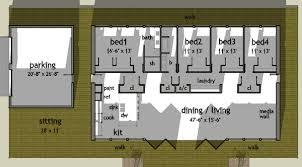 loft style home plans sensational ideas modern loft style house plans 1 oriental home act