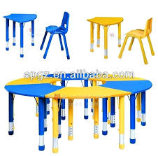 Drafting Table Chair Childrens Drawing Table With Paper Roll Mdf Children Drawing Table