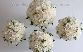 wedding packages wedding flower studio wedding florist
