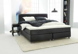 Contemporary Beds Queen Size Beds For Modern Bedroom Founterior