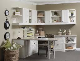 Kitchen Wall Pantry Cabinet Open Corner Wall Cabinet U2022 Corner Cabinets