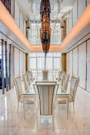 290 best dining room decor and table ideas images on pinterest