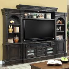 Model Home Interiors Clearance Center by Entertainment Centers Dayton Cincinnati Columbus Ohio