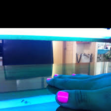 52 best nail salon images on pinterest nail salons nail design