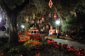 city park halloween new orleans the best christmas gift xhawkbarton teen wolf tv archive of