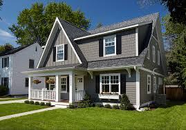 cape cod paint schemes exterior cottage paint colors morespoons 164137a18d65